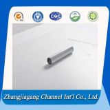 La Cina Factory Stainless Steel Tubing Used in Mining Project