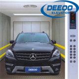 Ascenseur automatique bon marché d'intérieur de véhicule de levage de poids moderne électrique de stationnement