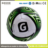 Antieke Waterproof Voetbal synthetisch leder