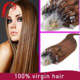 熱い販売の加工されていないもつれの自由にマイクロリングXの毛の拡張