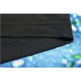 2016의 도매 Xxxxl 폴리에스테 형식 승화 폴로 셔츠