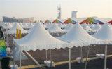Qualität knallen oben Reklameanzeige Zelt