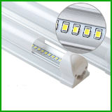 Alta qualità T8 LED Integrated Tube Light LED Tube Lamp 1.2m 18W