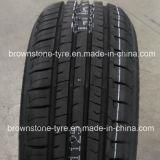 Invovic PCR Mt Tyre, lt Tyre, bei Tyre. SUV Auto-Reifen