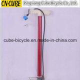 Насос велосипеда/пневматический насос велосипеда/портативный насос велосипеда