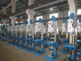 Perçage vertical et fraiseuse (machine de foret de moulin Z5032C/1 Z5040C/1 Z5045C/1)