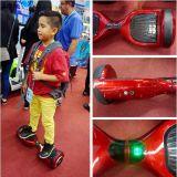 Motorino dei bambini del veicolo elettrico dell'equilibrio di auto