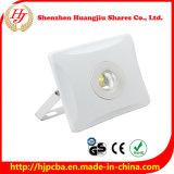 30W PFEILER LED Flut-Licht
