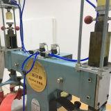 Máquina de alta freqüência do Raincoat do PVC da soldadura da fábrica com Ce