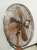 Assoalho queEstá o ventilador de Fan-12inch