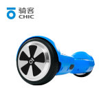 Io-Chic 6.5inches Two Wheel Self Balancing Electric Scooter