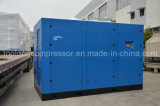 3MPa de dos fases Rotary Screw Compressor