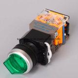 Typen Drucktastenschalter Leuchten-Handhaben