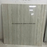 Förderung-Fliese-voll polierte glasig-glänzende Marmorsteinfußboden-Fliese-Baumaterial-Porzellan-Fliese