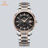 高品質72150のステンレス鋼の腕時計メンズ腕時計