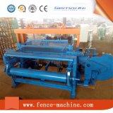 Acoplamiento de alambre prensado completamente automático que hace la máquina