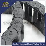 Пробка SMT Juki750 FL для медведя E8735725000 кабеля оси x