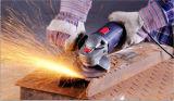 машина электрического инструмента 2600W меля (AG029)
