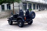 Adultos e Buggy do jipe dos miúdos 200cc mini (JYATV-020)