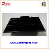 Excellent Quality Metal Money for Drawer Cash Register Drawer POS System Rj11, Rj12, 12V,