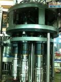 Máquina de rellenar de la bebida automática de la soda