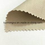 tipi rallentatori del poliestere 300g di tessuti del materiale del franco del sofà