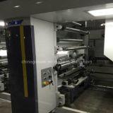 Stampatrice di incisione di colore del sistema 8 dell'arco con 150m/Min