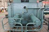 기계를 묶는 Y81-315 금속 조각 짐짝으로 만들 패킹