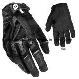 Дешевый мотоцикл качества участвуя в гонке перчатки для всадников (MAG19)