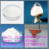 Heißer Verkauf für 99%Highquality Estradiol Enanthate (4956-37-0) aufbauende Steroide