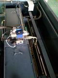 Jsd Presse-Bremse mit Kontrollsystem Da-41