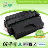 Le meilleur toner de vente de la cartouche d'encre 80X de laser de produits du monde pour la HP LaserJet PRO 400 M401/M425