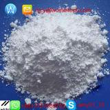 Prohormone 1, 4, 6-Androstatriene-3, esteroides de adquisición del músculo fuerte 17-Dione (ATD)