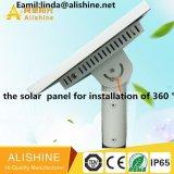 La vendita calda 80W LED di RoHS del Ce illumina Bridgelux LED dagli S.U.A. con alta luminosità