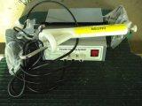 粉のコーティング銃(30KV)