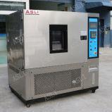 Камера относящого к окружающей среде испытания температуры постоянного/камера относящого к окружающей среде испытания влажности