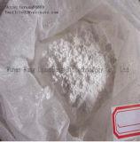 L-Thyroxine de Levothyroxine de poudre de stéroïdes de perte de poids de 99%/T4 pour le culturisme