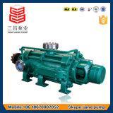 Strömung-Industrie-Abwasser-Entwässerung-Pumpe