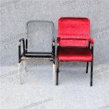 Armest (YC-G79)를 가진 상한 회의 의자 영화관 기다리는 의자