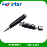 Azionamento dell'istantaneo del USB della penna del bastone di memoria del USB del telefono OTG