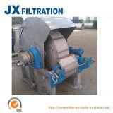 Fornitore del filtro dal tamburo rotante di vuoto