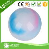 O voleibol da esfera de praia do PVC ostenta a venda por atacado da esfera