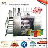 Triturador de congelação universal do PLC (K8006062)