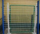 Загородка собаки портативной временно загородки Австралии загородки временно портативная