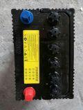 Самое лучшее цена для начинать батарею автомобиля батареи N40 12V40ah с стандартом Japen
