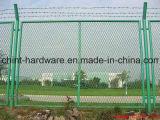 (Консигнант фабрики) декоративная ячеистая сеть загородки фермы загородки звена цепи