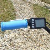 Bici eléctrica de la playa de la buena venta caliente del precio (RSEB-1215)