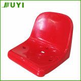 Ipm3200公共の座席PPの競技場のあと振れ止めの椅子