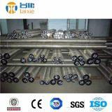 De Pijp van het Roestvrij staal SUS303 van Manufactury AISI 303