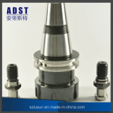 CNC機械のためのISO40-Er40um-60コレットチャックのバイトホルダー